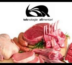 insieme tecnologie alimentari