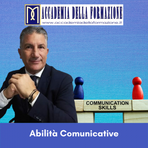 coaching in macelleria